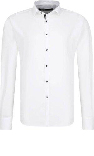 Karl Lagerfeld Shirt | Modern fit