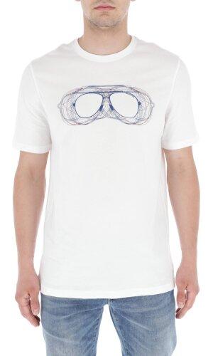 Michael Kors T-shirt   Regular Fit