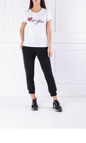 MYTWIN TWINSET T-shirt | Slim Fit