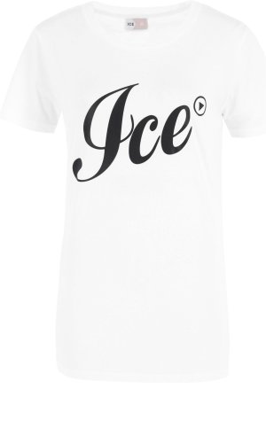 Ice Play T-shirt | Regular Fit