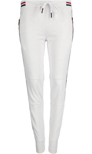 Iceberg Spodnie dresowe | Regular Fit