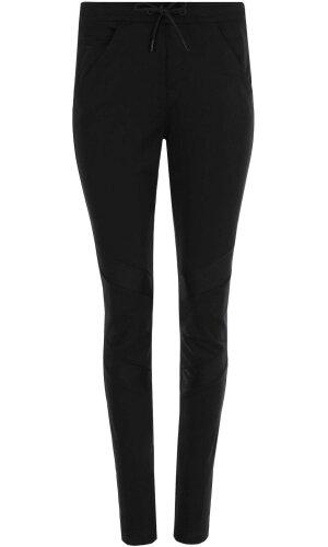 G-Star Raw Spodnie dresowe motac | Skinny fit