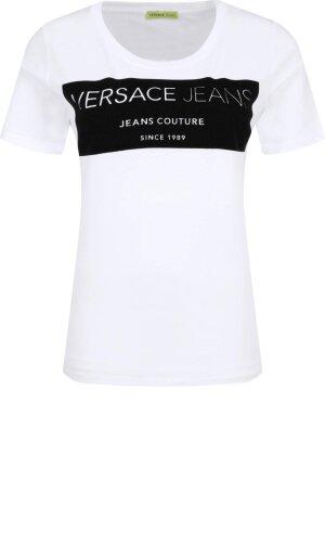 Versace Jeans T-shirt   Regular Fit