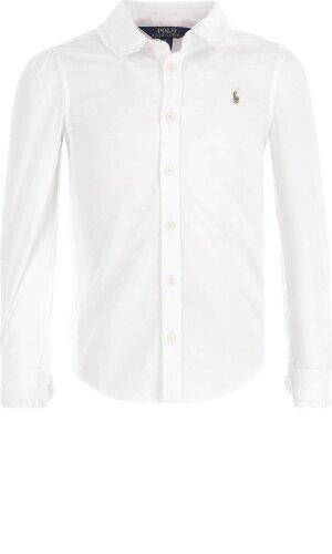Polo Ralph Lauren Koszula   Regular Fit