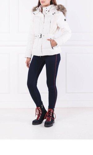 Pepe Jeans London Jacket OLIVIA | Regular Fit
