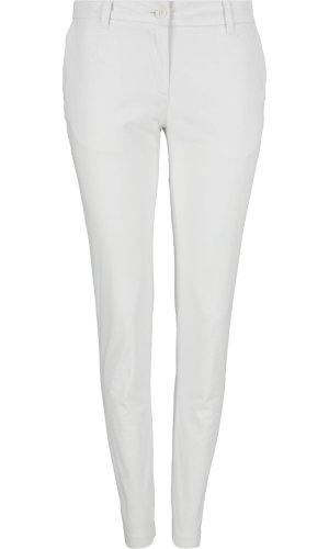 Napapijri Spodnie Meridian 1 | Slim fit