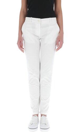 Napapijri Spodnie Meridian 1   Slim fit
