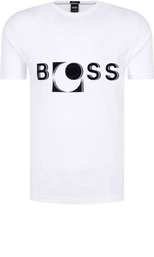 Boss Athleisure T-shirt Tee 2 | Regular Fit