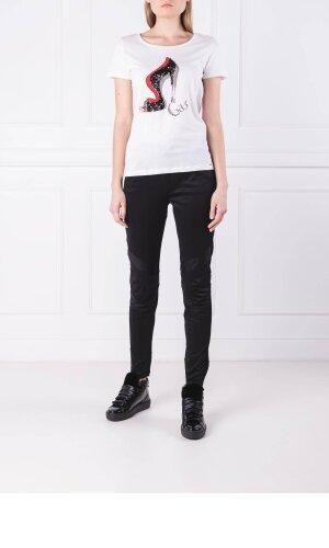 Gas T-shirt HANIKA |  Regular Fit