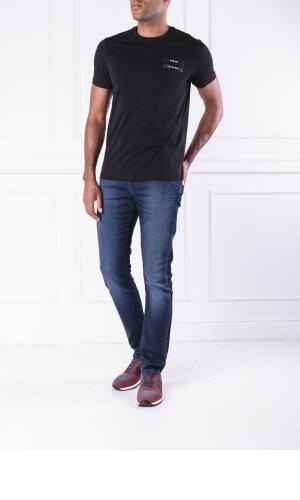 Armani Exchange T-shirt | Slim Fit