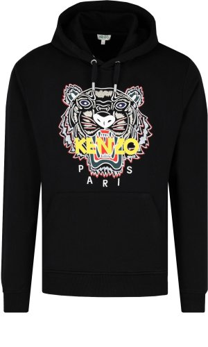 Kenzo Sweatshirt tiger | Regular Fit
