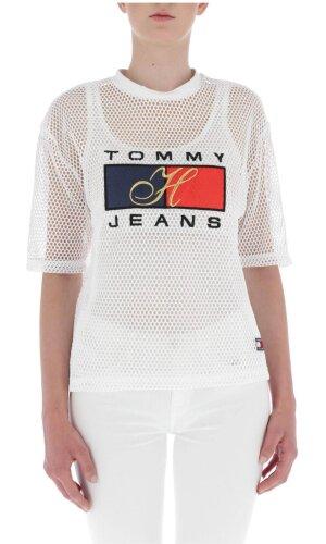 Tommy Jeans T-shirt TJW 90s | Regular Fit