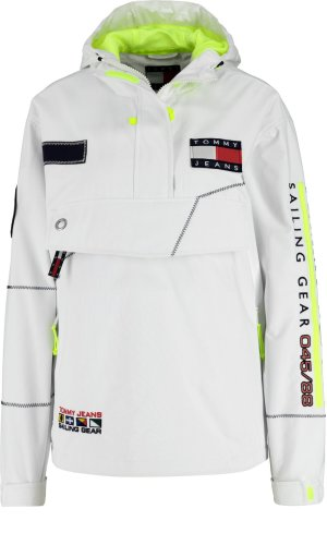 Tommy Jeans Jacket TJW 90s SAILING | Shaped fit