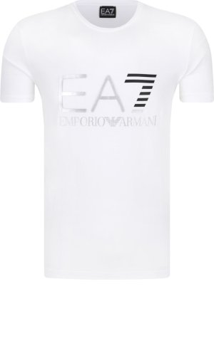 EA7 T-shirt | Regular Fit