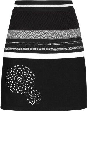 Desigual Skirt JANA