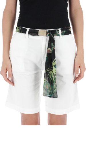 Guess Jeans Shorts GLADYS BERMUDA | Regular Fit