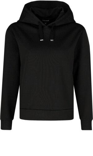 Emporio Armani Bluza | Regular Fit