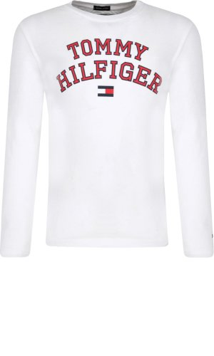 Tommy Hilfiger Blouse | Regular Fit