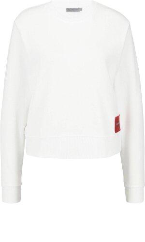 Calvin Klein Jeans Bluza Harrisi