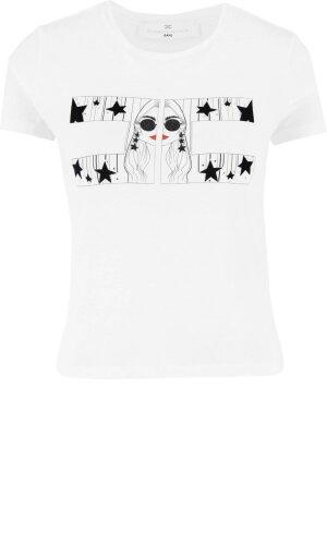 Elisabetta Franchi T-shirt   Slim Fit