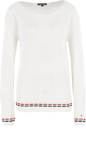 Tommy Hilfiger Sweater | Regular Fit