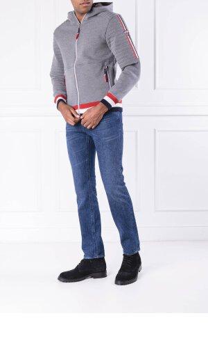 Rossignol Bluza   Regular Fit