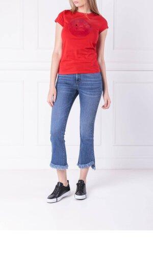 Armani Exchange T-shirt   Regular Fit
