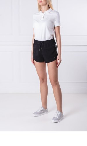 Tommy Hilfiger Szorty LOUISE | Regular Fit