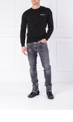 Diesel Sweter K-EVER   Regular Fit