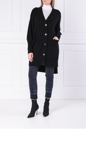 Boss Sweter fomenica | Loose fit