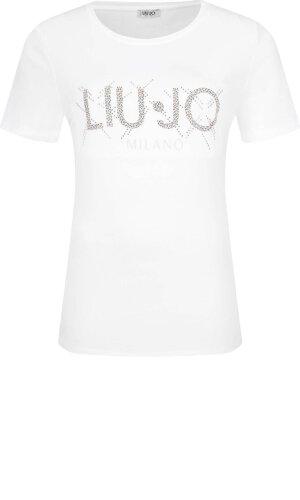 Liu Jo T-shirt | Regular Fit