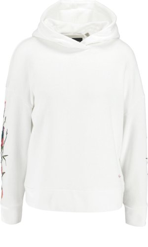 Pepe Jeans London Sweatshirt FATIMA | Regular Fit