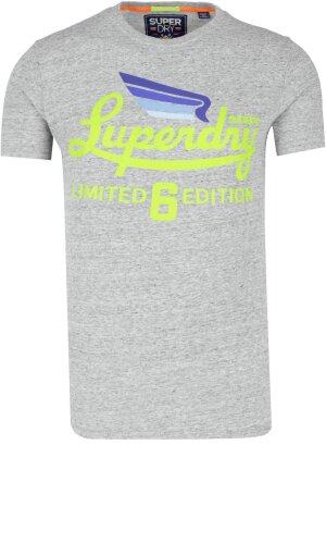 Superdry T-shirt | Regular Fit