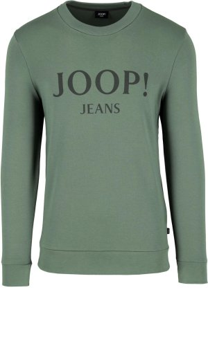 Joop! Jeans Sweatshirt Alfred | Regular Fit