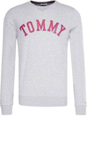 Tommy Jeans Bluza TJM ESSENTIAL GRAPHI | Regular Fit