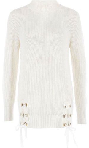 Trussardi Jeans Sweater | Regular Fit