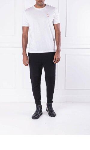 Hugo T-shirt Dakarow | Regular Fit