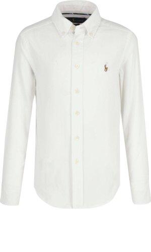 Polo Ralph Lauren Koszula | Regular Fit
