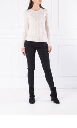 Polo Ralph Lauren Wool sweater | Regular Fit