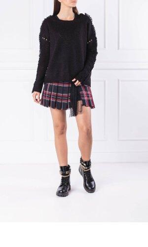 Liu Jo Sweater | Regular Fit