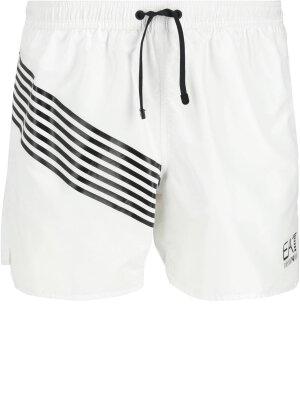 EA7 Swimming shorts   Regular Fit