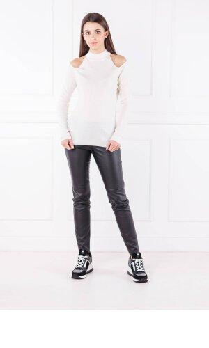 Michael Kors Sweter | Slim Fit