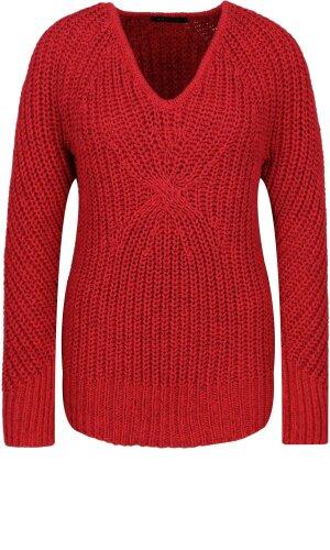 Armani Exchange Sweater | Regular Fit
