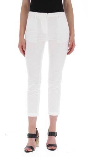 Emporio Armani Trousers | Slim Fit