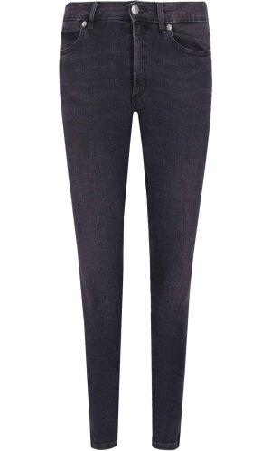 Hugo Jeans Gerna   Skinny fit   high waist