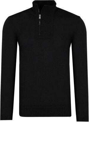 Boss Sweter Eleo | Regular Fit