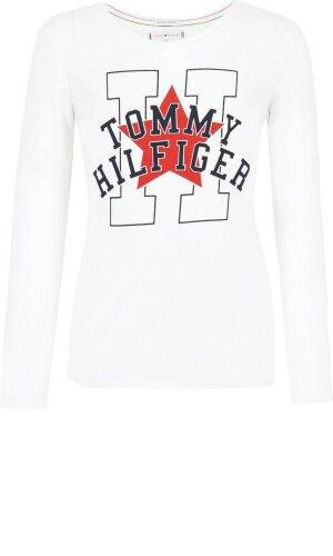 Tommy Hilfiger Bluzka | Regular Fit
