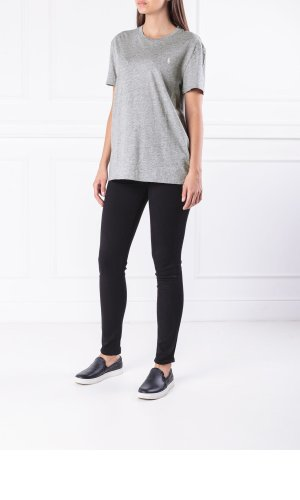Polo Ralph Lauren T-shirt   Loose fit