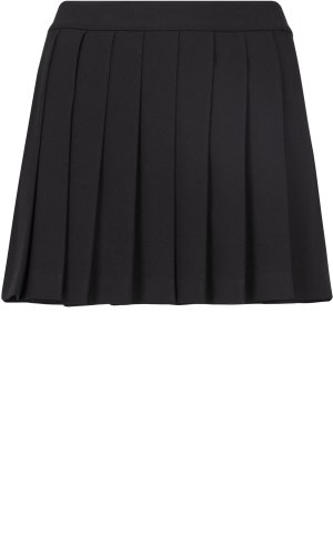 Boutique Moschino Skirt-pants