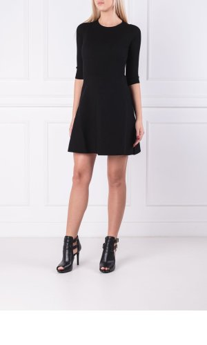 MAX&Co. Dress CORINNE | Regular Fit